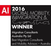 Best migration consultants and mobility advisors