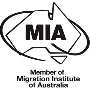 Member of migration institue of australia