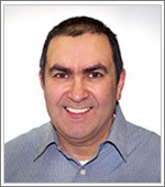Managing Director & Principal Migration Consultant