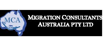 Migration Consultants Australia